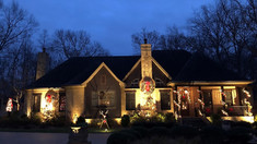 Cindy-Craft — 6229 Vosswood Drive