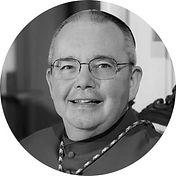 Bishop-David-P.-Talley_circle.jpg