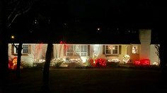 The-Chagnon's – 6535 Melinda Drive