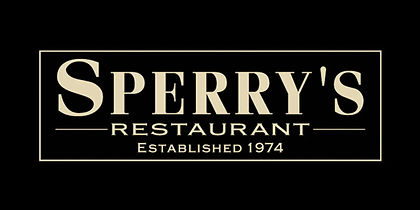 Sperry's.jpg