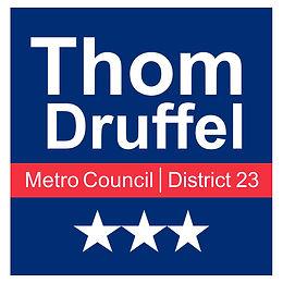 Metro-Elect-Logo.jpg