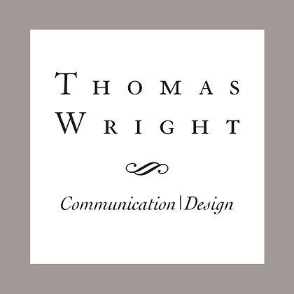 Thomas-Wright-Communication-Design.jpg