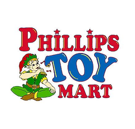 Phillips-Toy-Mart.jpg