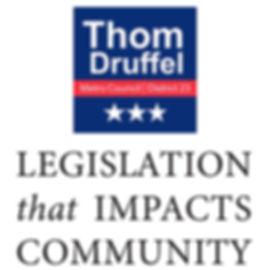 Legislation-that-impacts-comm.jpg