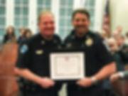 Police Chief Tim Eads.jpg