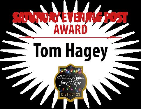 Tom-Hagey-W-Saturday-Evening-Post-AWARD.
