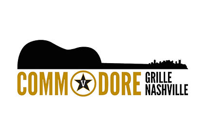 Commodore-Grille.jpg