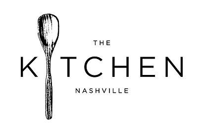 The-Kitchen-Nashville.jpg