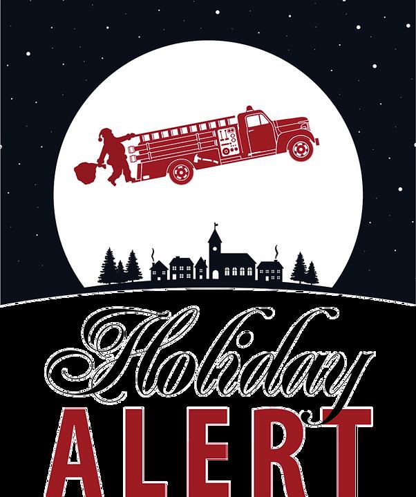 Holiday-Alert-Logo.png