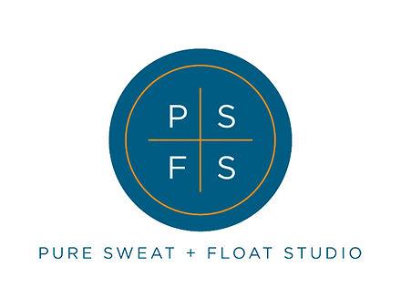 Pure-Sweat-+-Float-Studio.jpg