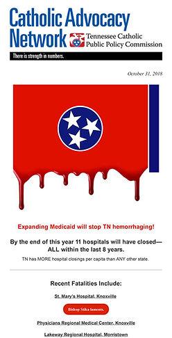 TN-hemorrhaging!.jpg
