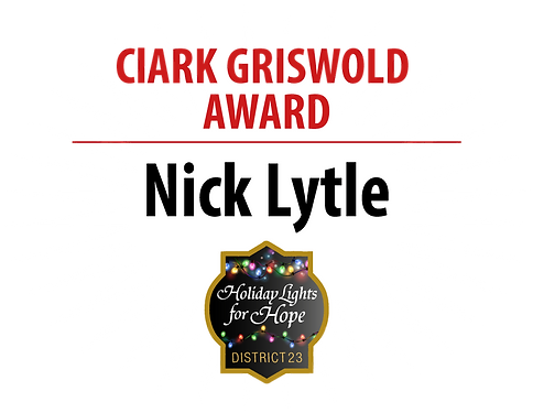 Nick-Lytle-W-Clark-Griswold-AWARD.png
