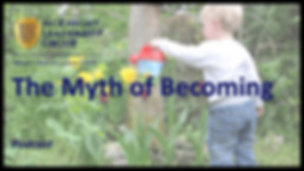 Podcast Cover The Myth of Becoming.png