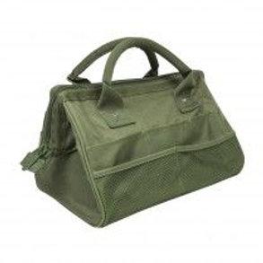 VISM® by NcSTAR® RANGE BAG/GREEN