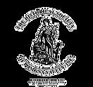 HSPV Logo with  the Goddess Pomona