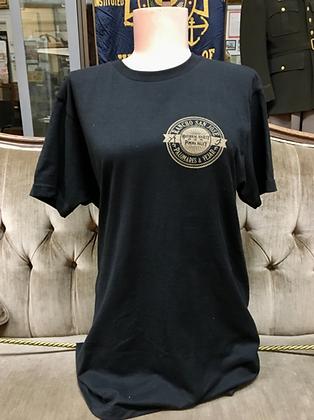 Rancho San Jose T-Shirt
