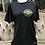 Thumbnail: Rancho San Jose T-Shirt