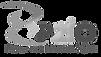 logo_P2iO b&w_edited.png