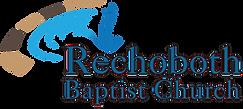 Rechoboth Logo.png