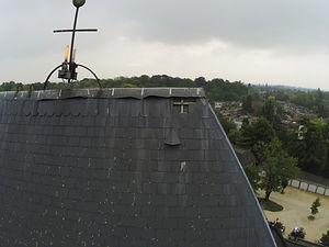 1705190800_Kerk Deurne Toren 2.JPG