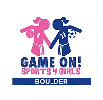 Website Logo - Boulder.png
