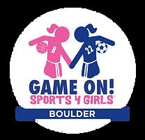 Website Logo - Boulder.png