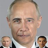 WiseCAT_Putin_Im0004_AND_Obama_Im0001.pn