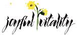 Joyful Vitality Logo.png
