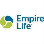 Empire life - Copy.jpg