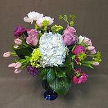 Bloomfield Floral.jpg