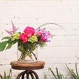 Flowergarden118_edited.jpg