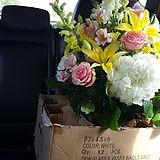 Denton Florist.jpg