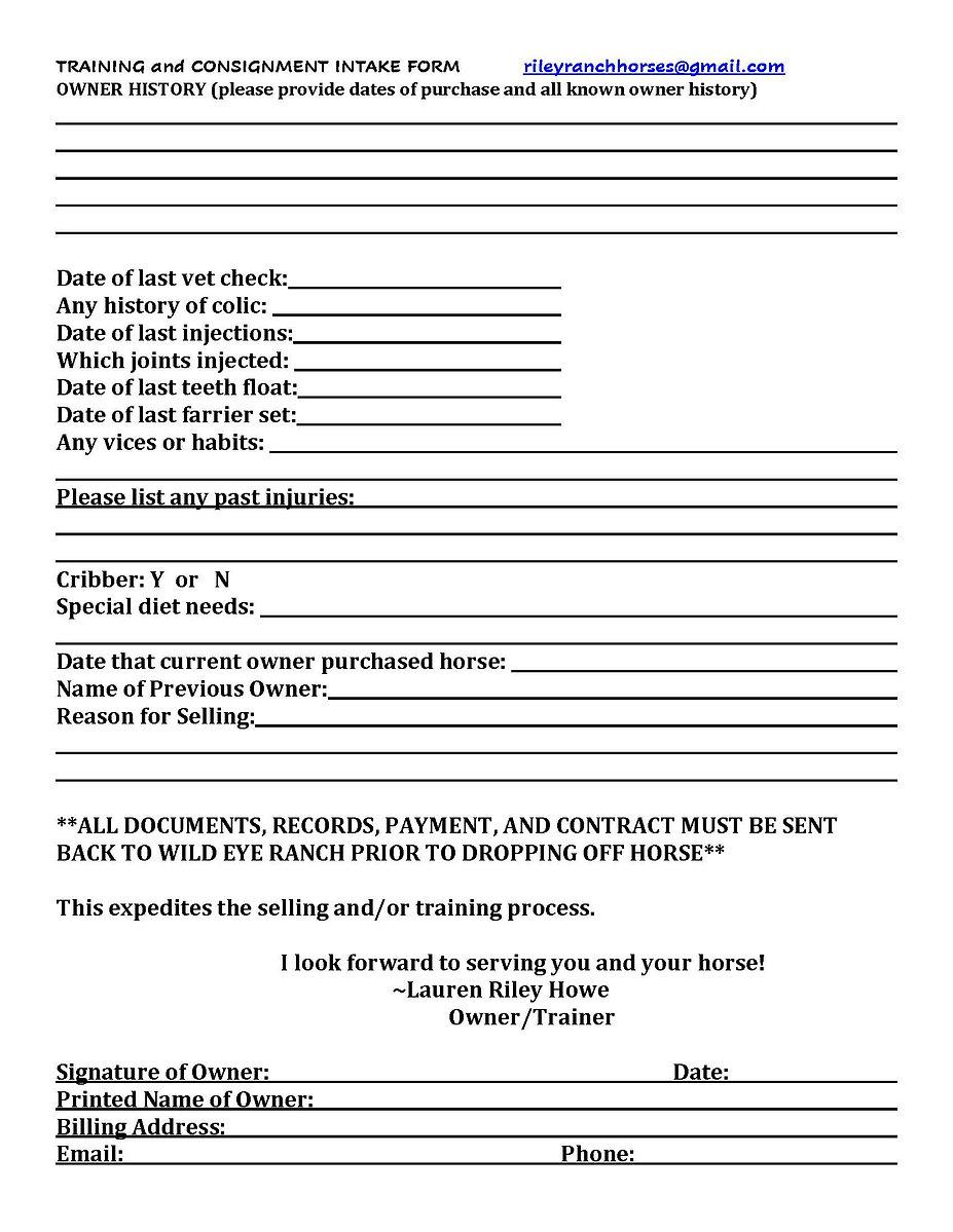 Blank Intake Form 2021_Page_3.jpg