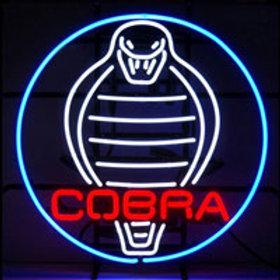 "Cobra 24"""