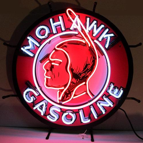 "Mohawk Gasoline 24"""