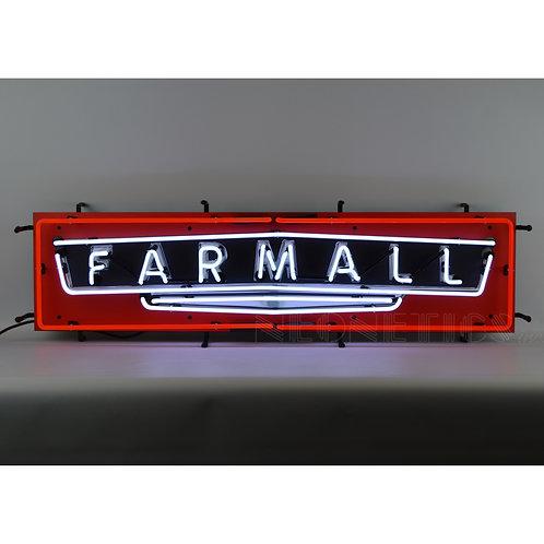 """FARMALL 43"""" X 12"""""""