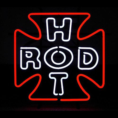 "Hot Rod Cross 20"""