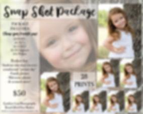 Print Package offer.jpg