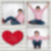 Valentines Day, Valentines Mini Sesson, Valentine's Day cards, Valentines Day photos, Valentine's Day photo session