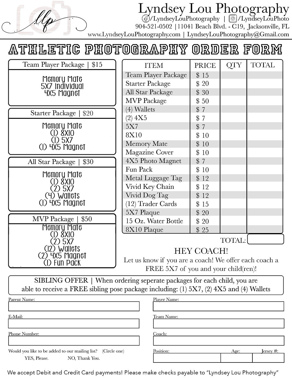 complete Sports order form.jpg