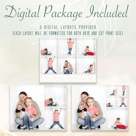 Digital Package Layout.jpg