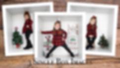 3 single.jpg