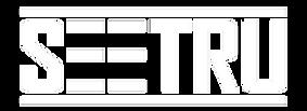 Seetru_Logo_Wit_Transparant.png