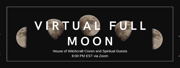 Virtual Full Moon.png