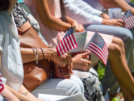 A dupla cidadania: direitos e deveres