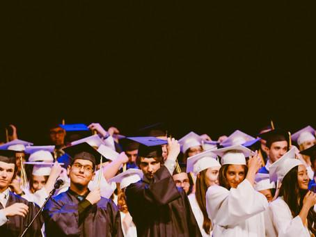 Como preparar os filhos para entrar nas Universidades americanas?