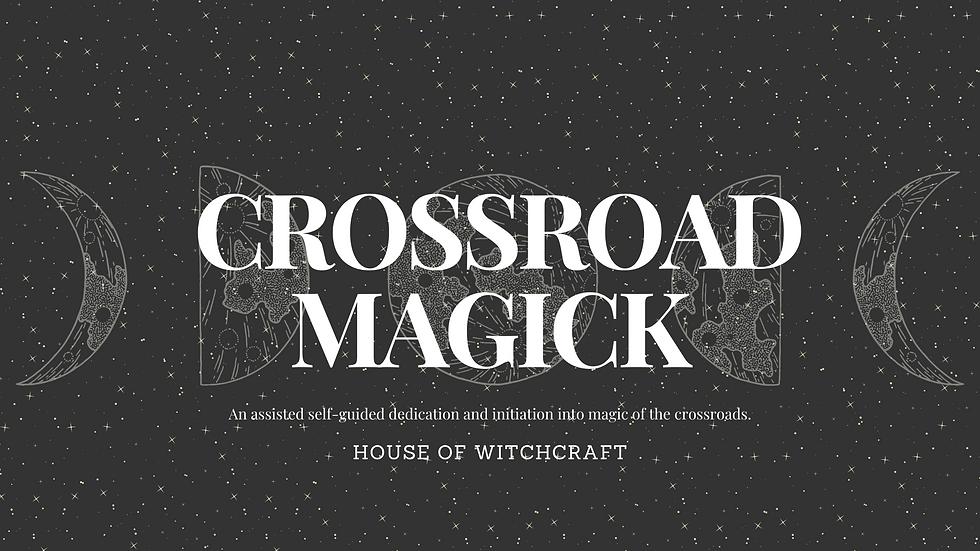 Crossroad magick.png