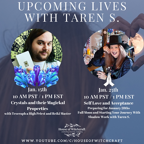 UPCOMING LIVES WITH TAREN S..png
