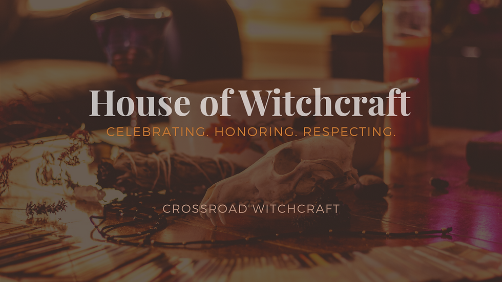 Copy of House of Witchcraft (8).png