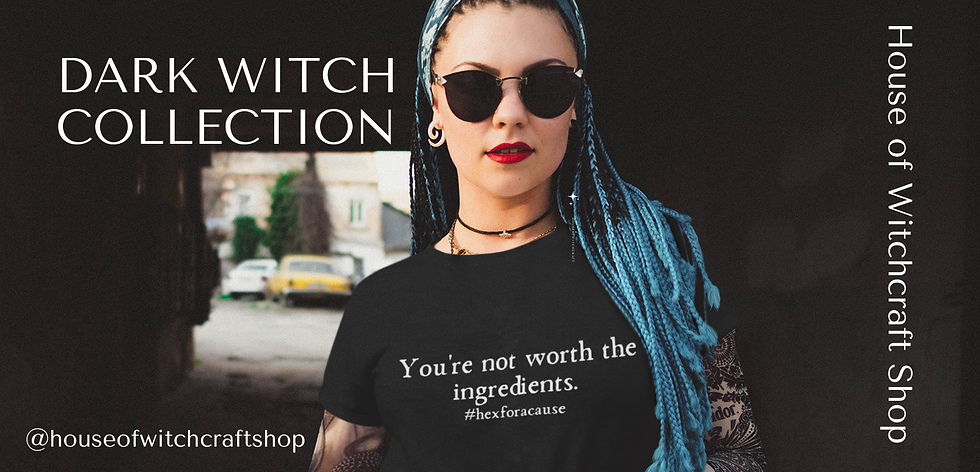 DARK WITCH COLLECTION (4).png